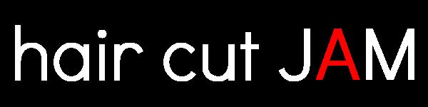 国分寺駅南口徒歩1分 ヘアカット専門美容室 hair cut JAM
