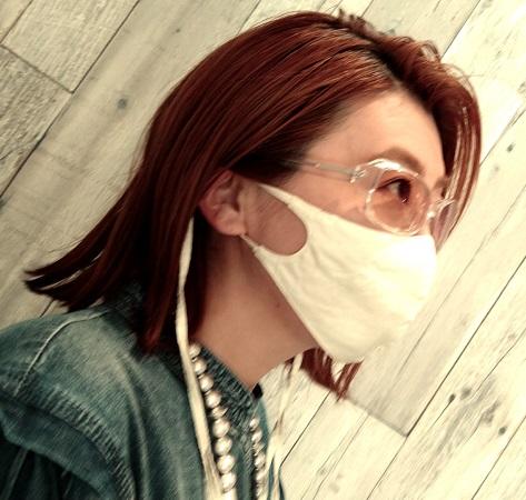 松本(女性)